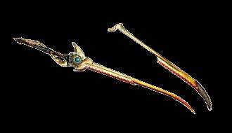 MH4-Long Sword Render 029