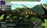 MHGen-Astalos Screenshot 037