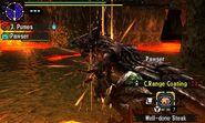 MHGen-Brachydios Screenshot 025