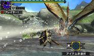 MHGen-Plesioth Screenshot 008