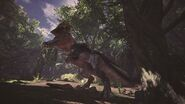 MHW-Anjanath Screenshot 018