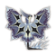 MHWI-Shrieking Legiana Icon