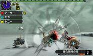 MHXX-Palico Screenshot 016