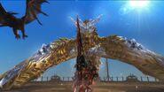 FrontierGen-Garuba Daora Screenshot 032