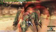 FrontierGen-Rathian Screenshot 016