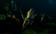MH4U-Gendrome Screenshot 003