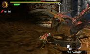 MH4U-Yian Kut-Ku Screenshot 005