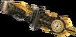 MHGen-Heavy Bowgun Render 001