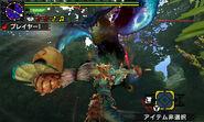 MHGen-Hyper Malfestio Screenshot 002