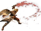 MHGU: Armor