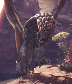 MHW-Bazelgeuse Screenshot 001