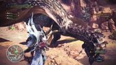 MHW-Bazelgeuse Screenshot 010