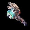 MHW-Hammer Render 036