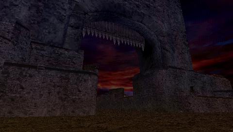 CastleSchrade-gate