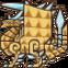 FrontierGen-Garuba Daora Icon