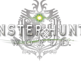 MHW: Monsters