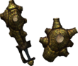 MH3-Sword and Shield Render 012