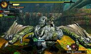 MH4U-Basarios Screenshot 010
