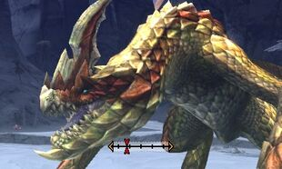 MH4U-Seregios Head Break 001