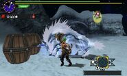 MHGen-Kirin Screenshot 005