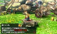 MHGen-Nyanta Screenshot 027
