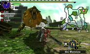 MHGen-Royal Ludroth Screenshot 015