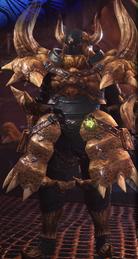 MHW-DiablosAArmorSet