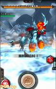 MHXR-Iceblast Brachydios Screenshot 006