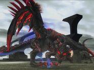 FrontierGen-Unknown Screenshot 006