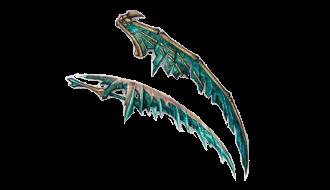 MH4-Long Sword Render 031