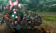 MH4U-Ruby Basarios Screenshot 012