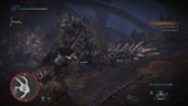 MHW-Radobaan Screenshot 002