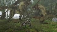 FrontierGen-Abiorugu Screenshot 017