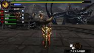 MH4U-Gogmazios Screenshot 009
