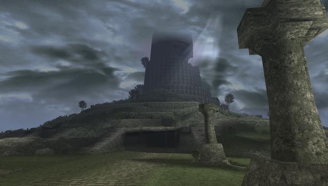 File:MHFU-Tower Screenshot 003.png