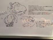 MHGen-Gammoth Concept Art 001
