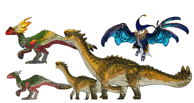 File:MHGen-Monster Concept Art 001.png