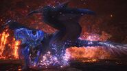 MHW-Lunastra Screenshot 013