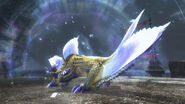 FrontierGen-True Frenzy Shagaru Magala Screenshot 003