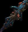 MH3-Bowgun Render 006