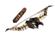 MH4-Bow Render 017