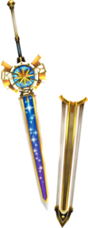 MH4-Long Sword Render 044