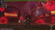 MHFG-Fatalis Screenshot 034