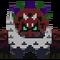 MHGen-Drilltusk Tetsucabra Icon