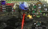 MHGen-Khezu Screenshot 015
