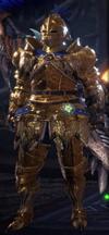 MHWI-GoldenLuneA+ArmorSet