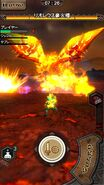MHXR-Flame Rathalos Screenshot 007
