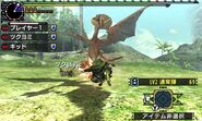 MHXX-Yian Kut-Ku Screenshot 006
