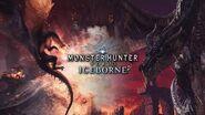 Fatalis Medley - Monster Hunter World Iceborne