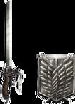 FrontierGen-Sword and Shield 030 Render 001